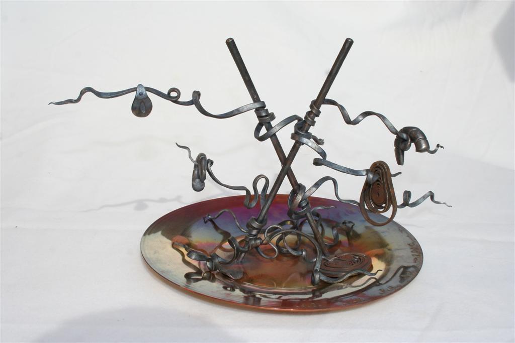 blacksmith-chinese-take-away-design