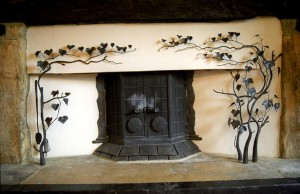 carby-fireplace-swindon-001