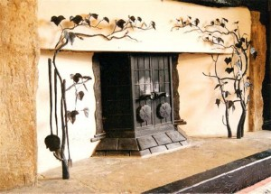 carby-fireplace-swindon-002