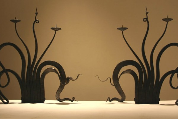 even-flow-candle-stands-001