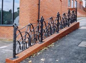 sydenham-railings-guildford-surrey-001