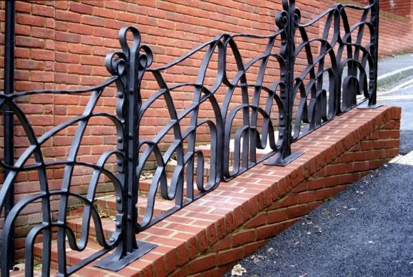 sydenham-railings-guildford-surrey-002