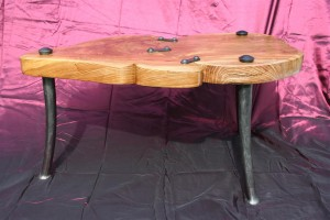 utopia-elm-table-003