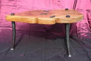 utopia-elm-table-003