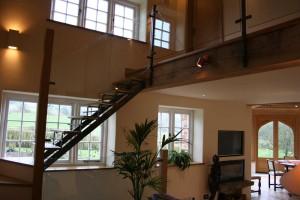 utopia-forge-blacksmith-staircase