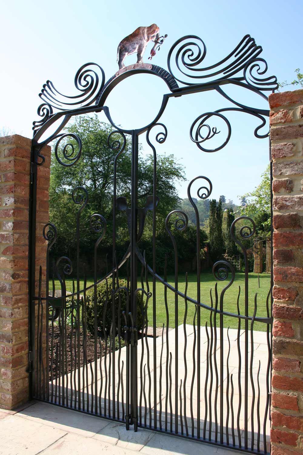 garden-gate-sands-farnham-surrey