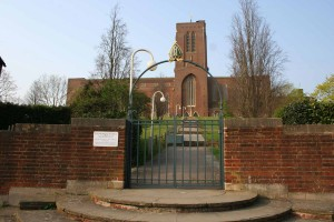 guildford-cathedral-gates-surrey