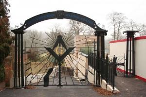 masonic-centre-guildford-gates-01