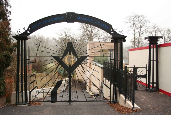 masonic-centre-guildford-gates-01