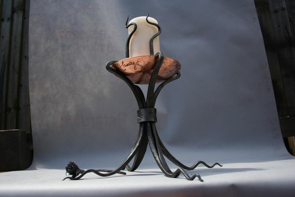 candelabra-metalworks