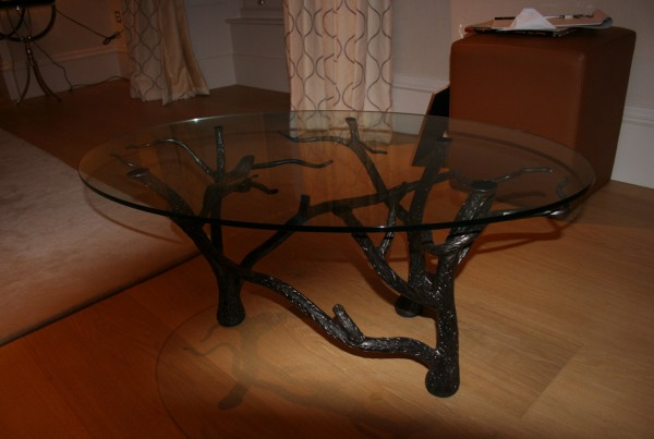 organic-coffee-table