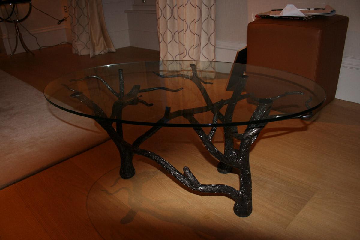 organic-coffee-table