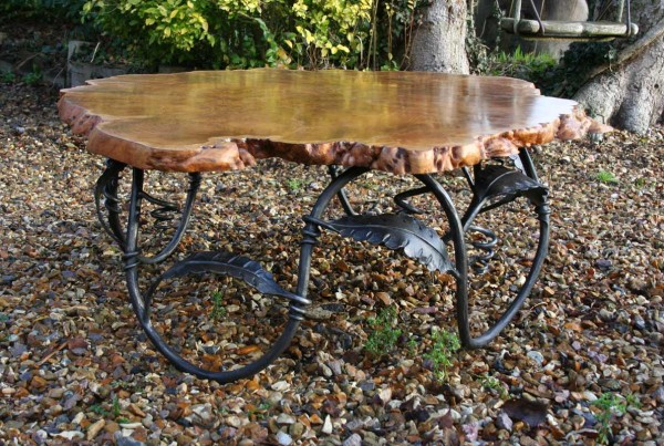 organic-teak-coffee-table-metalworks