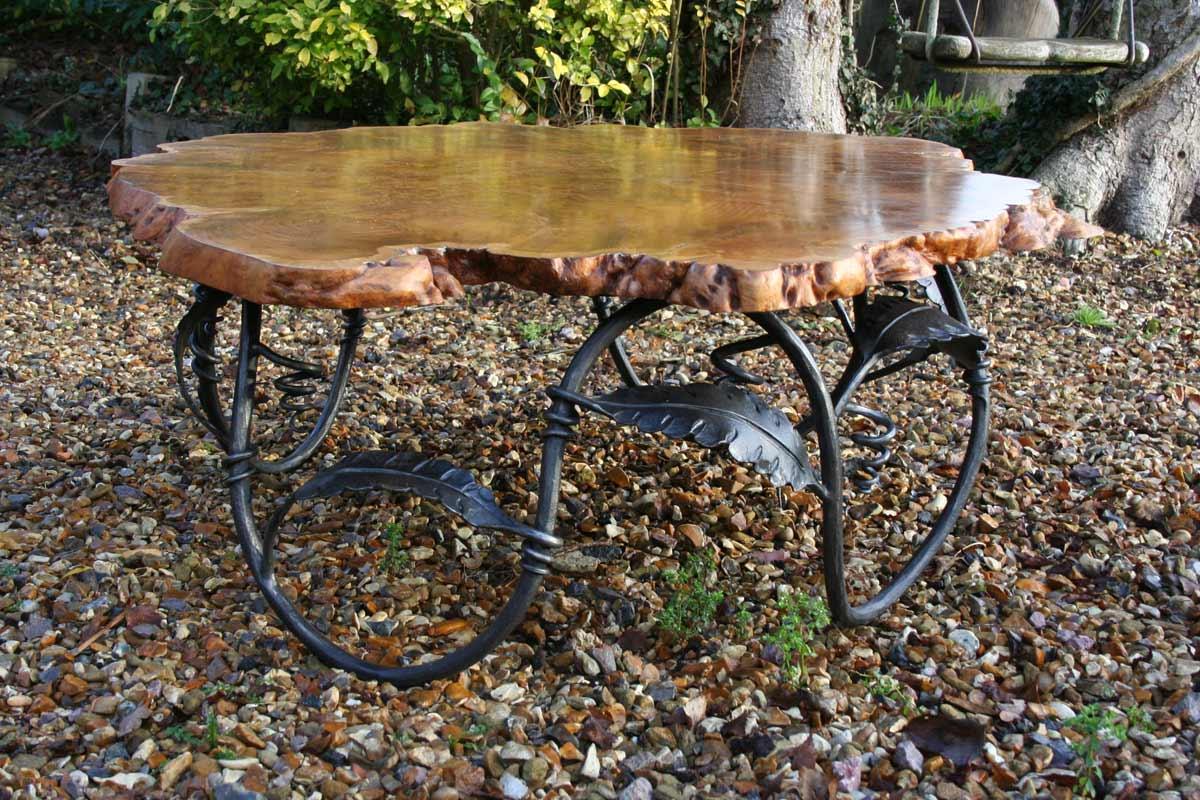 organic-teak-coffee-table-metalworks