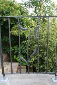 the-leaf-balcony-wroght-ironworks