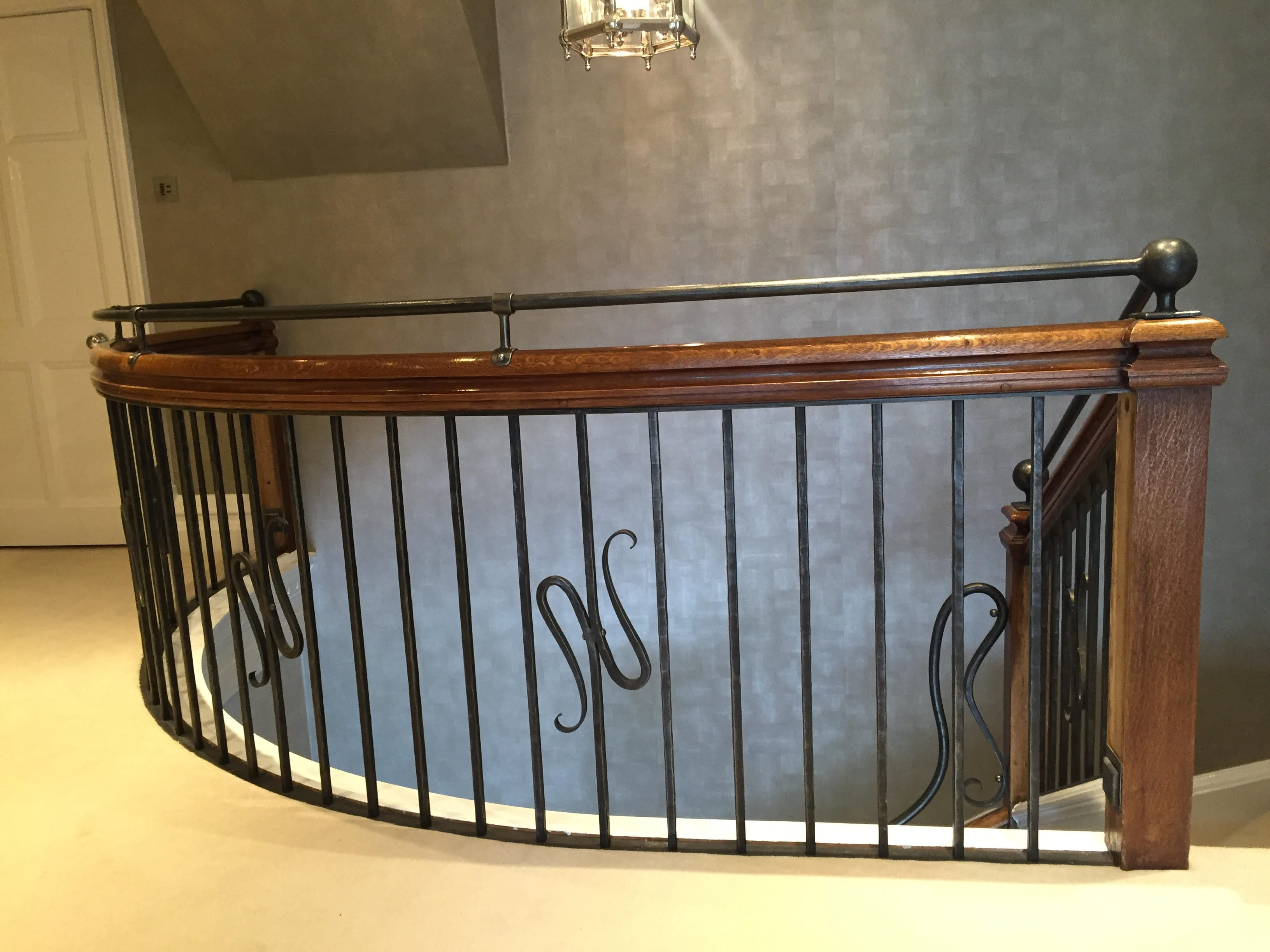 the-greyswood-staircase-2